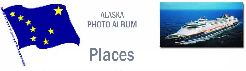 Places page banner